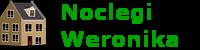 NoclegiWeronika